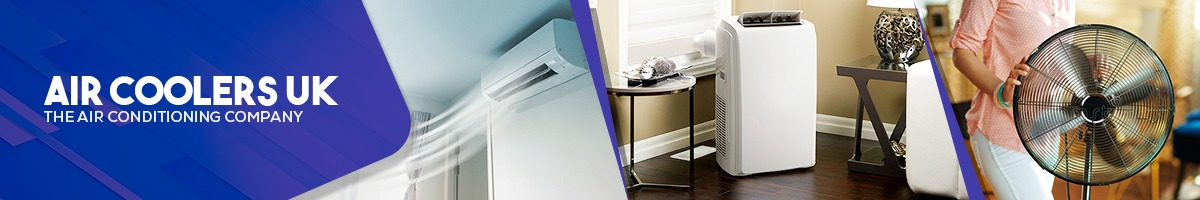 Air Coolers UK