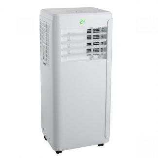 Over £400 Portable Air Con Units