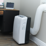 Portable Air Conditioners Under £399