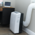 Over £400 Portable Air Con Units