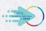 Cooling and Heating Could be the Key to Carbon Neutrality in Europe