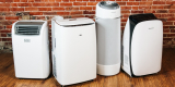 Everything You Need to Know About Portable Air Conditioners