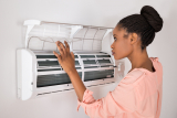 Tips to Prepare Your Air Conditioner for Summer