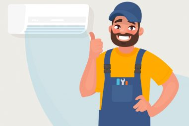 What is Two-Stage Cooling AC Technology?