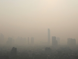The Benefits of Clean Air For Your Health