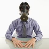 Does Your Air Conditioning Circulate Clean Air?