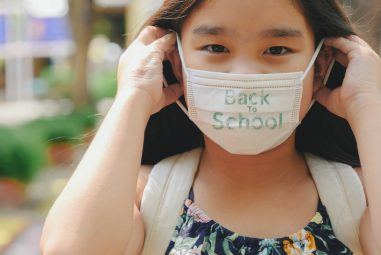 The Importance of Clean Air for Education