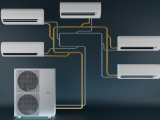 Is Reverse Cycle Air Conditioning Technology the Best HVAC For Working From Home?