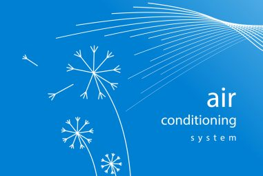 10 Cool Facts About Air Conditioning