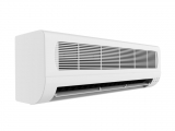 Wall Mounted Air Conditioner Under £999